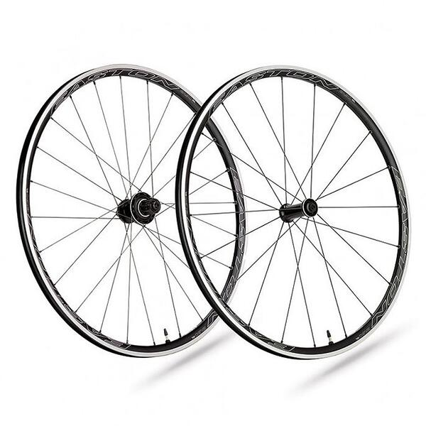 Easton EA90 SL Road Bike Wheelset