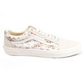 Vans Women's Old Skool Casual Shoes