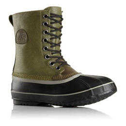 Sorel Men's 1964 Premium T CVS Hiking Boot