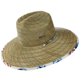 Chaos Andy Seagrass Lifeguard Hat
