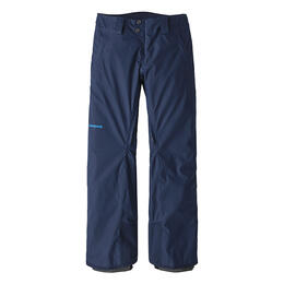 Patagonia Women's Snowbelle Stretch Pants