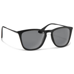 Forecast Women's Jesse Sunglasses