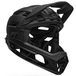 Bell Men's Super Air R MIPS Mountain Bike Helmet