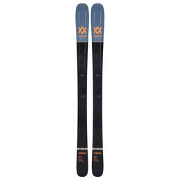 Volkl Women's Secret Ski's '19 - FLAT