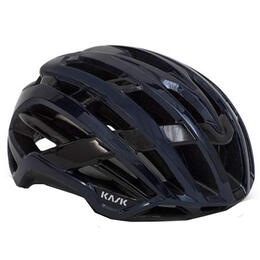 Kask Men's Valegro Bike Helmet