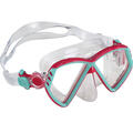 Aqua Sphere Cub Kid Mask Goggles