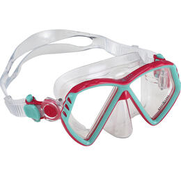 Aqua Lung Sport Cub Kid Mask Goggles