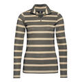 Bogner Women's Beline Sweater