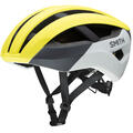 Smith Network Mips Cycling Helmet alt image view 7
