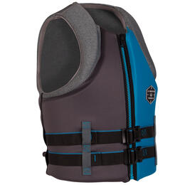 Liquid Force Men's Hinge USCGA Life Vest '20