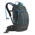 CamelBak M.U.L.E. NV 100oz Hydration Pack