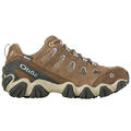 Oboz Women's Sawtooth II Low Hiking Boots