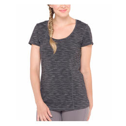 Lole Women's Karen Top