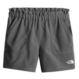 The North Face Girl's Hike Water Shorts