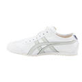 Asics Men's Mexico 66 Slip-on Casual Shoes
