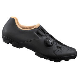 Shimano Women's SH-XC300W Mountain Bike Shoes