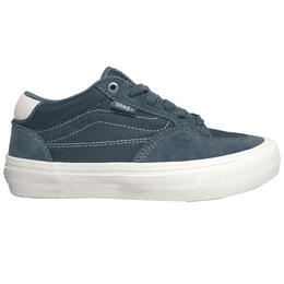 Vans Men's Mirage Rowan Pro Shoes