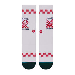 Stance Men's Fresh Baked Socks