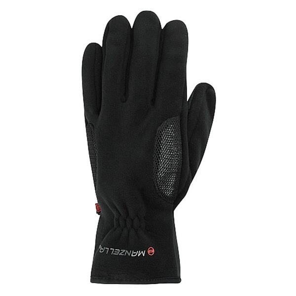 Manzella Men's Tempest Windstopper Gloves