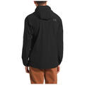 The North Face Men's North Dome Stretch Rai
