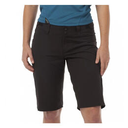 Giro Men's Arc Cycling Shorts