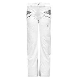 Spyder Women's Amour Pants