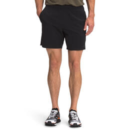 The North Face Men's Wander Shorts