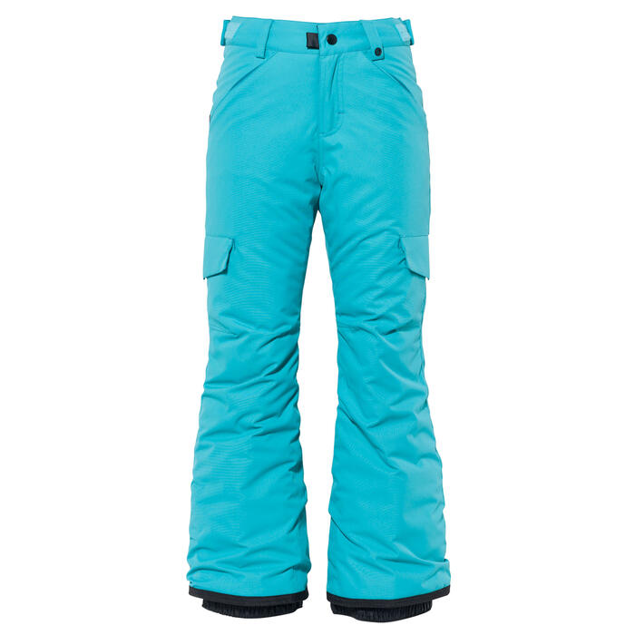 686 Girl's Lola Insulated Snow Pants