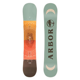 Up to 50% Off Clearance Snowboard Equipment