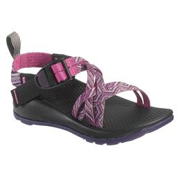 Chaco Children's ZX/1 Kids Casual Sandals
