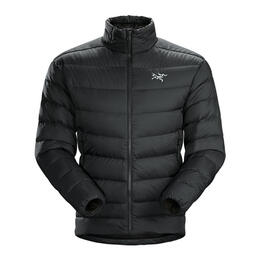 Arc`teryx Men's Thorium Ar Jacket