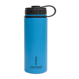 Fifty/Fifty 18oz Water Bottle Blue