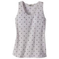 Mountain Khakis Women's Emma Print Tank Top