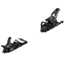 Salomon S/LAB Shift MNC 13 Ski Bindings '21