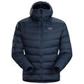 Arc`teryx Men's Thorium Ar Hoodie Jacket Pilot alt image view 1