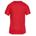 Under Armour Men's Ua Mk1 Short Sleeve T-sh