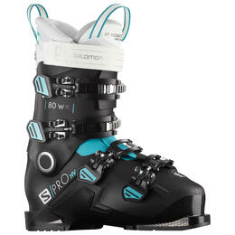 Salomon Women's S/Pro HV 80W IC Ski Boots '21