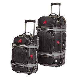 Athalon Equipment Duffel Bag Collection Set