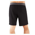 Manduka Men's Performance Mesh Shorts