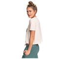 Roxy Women's Recipe For Happiness B Cropped