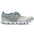 On Women's Cloud 70 | 30 Running Shoes alt image view 2