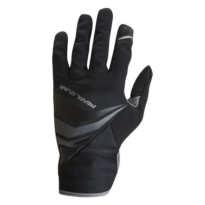 Pearl Izumi Men's Cyclone Gel Cycling Gloves