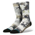 Stance Men's Command Socks