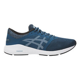 Asics Men's Roadhawk FF Running Shoes