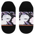 Stance Women's Posey Socks