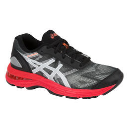 Asics Boy's Gel-Nimbus 19 GS Running Shoes