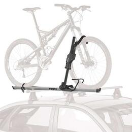 Thule Sidearm Rooftop Bike Mount (594)