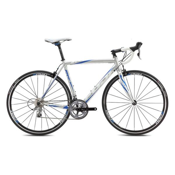 Fuji Roubaix 1.5 C Performance Road Bike '13