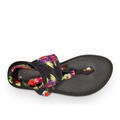 Sanuk Women's Yoga Sling 2 Prints Sandals