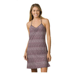 Prana Women's Elixir Dress